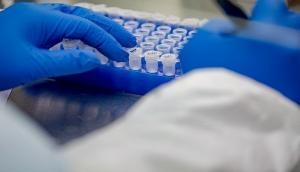 Coronavirus Update: Brazil's COVID-19 death toll tops 205,000