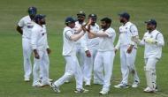 IND vs AUS 3rd Test: दर्शकों द्वारा मोहम्मद सिराज पर की गई नस्लीय टिप्पणी की जांच करेगा क्रिकेट ऑस्ट्रेलिया, कर सकता है बैन