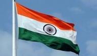 देश का गौरव बनेगा गोरखपुर, यहां लगेगा UP सबसे ऊंचा तिरंगा, CM योगी करेंगे उद्घाटन