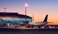 एयरपोर्ट अथॉरिटी ऑफ इंडिया में इन पदों पर निकली वैकेंसी, आईटीआई डिप्लोमा धारक करें अप्लाई