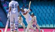 Indian team has won respect of cricket world, says Jaffer