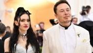 दुनिया के सबसे अमीर व्यक्ति की गर्ल फ्रेंड हुईं कोरोना संक्रमित, इंस्टाग्राम पर किया खुलासा