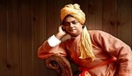 Swami Vivekananda Jayanti: Top inspirational quotes by great monk on his 158th birth anniversary