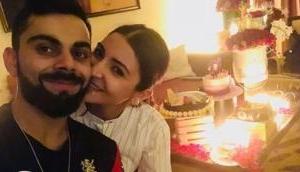 34 करोड़ के आलिशान घर में होगा विराट कोहली और अनुष्का शर्मा की बेटी का स्वागत