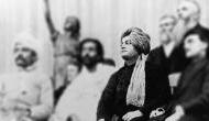 स्वामी विवेकानन्द: भारत का ऐसा सन्यासी, जिसके आगे नतमस्तक हो गया था अमेरिका
