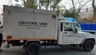 सीरम के बाद अब भारत बायोटेक ने 11 शहरों में भेजी अपनी कोविड-19 वैक्सीन Covaxin