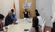 MP Hooch Tragedy: Madhya Pradesh spurious liquor death toll rises to 20