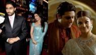 Aishwarya Rai remembers 'Guru' screening as film completes 14 years