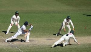 IND vs AUS: केंद्रीय मंत्री बाबुल सुप्रीयो ने बताया था 'क्रिकेट का हत्यारा', हनुमा विहारी ने दिया ऐसा जवाब कर दी बोलती बंद