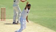 IND vs AUS 4th Test: 44 दिन में पूरी तरह से बदल गई टी नटराजन की किस्मत, यह रिकॉर्ड बनाने वाले पहले भारतीय खिलाड़ी