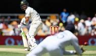 IND vs AUS 4th Test: रोहित शर्मा ने स्लिप में पकड़ा शानदार कैच, देखते रह गए डेविड वार्नर