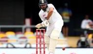 IND vs AUS: रोहित शर्मा द्वारा खराब शार्ट खेलकर आउट होने पर भड़के सुनील गावस्कर, कही ये बात