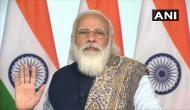 उत्तर प्रदेश: पीएम मोदी ने 6.10 लाख PMAY-G लाभार्थियों को जारी किये 2,691 करोड़ रुपये