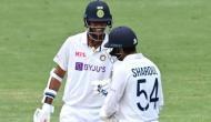 IND vs AUS 4th Test: शार्दुल ठाकुर और वाशिंगटन सुंदर ने ब्रिसबेन में रचा इतिहास, ये बड़ा कारनामा करने वाली पहली भारतीय जोड़ी
