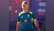If Rohit Sharma and Shubman Gill start well, India may promote Pant to stay in the chase, says Ponting
