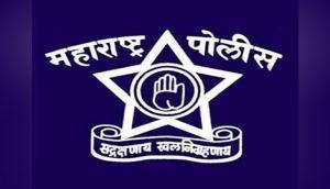 Mumbai: TV actor accuses pilot of rape, case registered