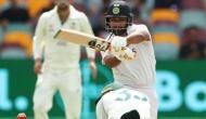 IND vs ENG 4th Test: ऐसे ही नहीं भारतीय टीम के संकटमोचक बने ऋषभ पंत, जमकर की है मेहनत, रवि शास्त्री ने किया खुलासा