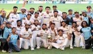 Ind vs Aus: This series win bigger than the 2018-19 win, says Madan Lal