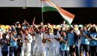 IND vs AUS: टीम इंडिया ने गाबा में लहराया तिरंगा, पीएम मोदी समते क्रिकेट के दिग्गजों ने कही ये बात