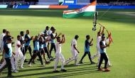 Ind vs Aus: Team India's energy, passion was visible throughout the Australia series, says PM Modi