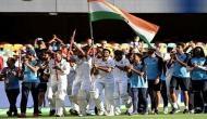 Ind vs Aus: BCCI announce 5 crore bonus as India beat Australia 2-1 to retain Border-Gavaskar Trophy