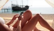 मा-बाप हो जाएं सावधान, जो बच्चे करते हैं स्मार्टफोन का ज्यादा इस्तेमाल, खुदकुशी करने की करते हैं कोशिश