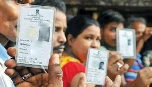 आ गया है डिजिटल वोटर आईडी कार्ड, ये क्या है और कैसे करें डाउनलोड