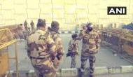 Farmers Protest: ट्रैक्टर रैली के दौरान हिंसा भड़काने वालों के खिलाफ दिल्ली पुलिस ने दर्ज की 22 FIR