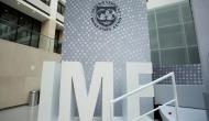 IMF says India will reclaim status of world's fastest-growing economy, projects 11.5 pc growth
