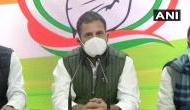 Farmers Protest: 26 जनवरी के दिन किसानों को लाल किले में किसने जाने दिया?- राहुल गांधी