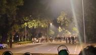 Delhi Blast: इजराइल के विदेश मंत्री से जयशंकर ने की बात, दिया आश्वासन - नहीं बख्शा जाएगा कोई, मुंबई में हाई अलर्ट
