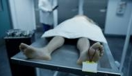 मां की लाश को बेटी ने 10 साल तक फ्रिज में छिपाकर रखा, वजह जानकर रह जाएंगे दंग