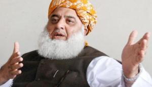 Pakistan Opposition alliance united despite differences: PDM chief Rehman