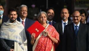 Union Budget 2021: Key takeaways from FM Nirmala Sitharaman's speech