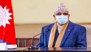 Nepal: PM Oli calls Constitutional Council meeting amid ongoing political crisis