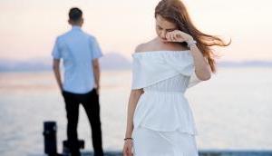 Anti-Valentine's Week: बहुत हो गया प्यार, अब पड़ेगें थप्पड़ और होगा ब्रेकअप, जानिए कब है कौन-सा दिन