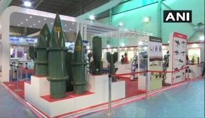 13th edition of Aero India international air show to begin today