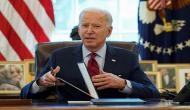 Joe Biden tells Governors: Ready to assist US states hit by severe winter storm
