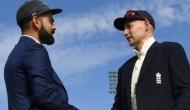 IND vs ENG 2nd Test: दूसरे टेस्ट के इंग्लैंड ने किया अपनी टीम का ऐलान, हुए कई बदलाव, ये खिलाड़ी हुए बाहर