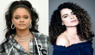 Kangana Ranaut tears into Rihanna again: Barbadian singer must've charged Rs 100 cr