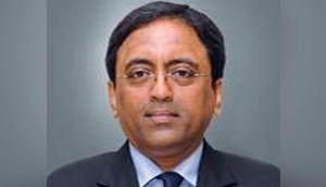 SN Subrahmanyan appointed as chairman of National Safety Council