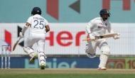 Ind vs Eng, 1st Test: Rishabh Pant counter-attacks after Kohli, Rahane fail to impress
