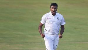 IPL 2021 : अश्विन ने किया IPL से बाहर होने का फैसला, कहा- Covid-19 से परिवार की मदद करनी है