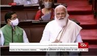 Parliament Session: MSP tha, MSP hai aur MSP rahega, assures PM Modi