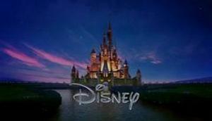 Disney to shut down 'Ice Age' franchise animation house 'Blue Sky Studios'