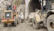 Uttarakhand Glacier : टनल को खोलने की कोशिश जारी, अब टीम का अंदर जाना रिस्की, ऐसे चलाया जा रहा है रेस्क्यू