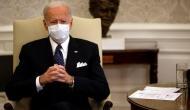 Joe Biden administration to keep tariffs on China amid review