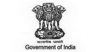GOI to Twitter: Responsible entities remain committed to compliance to law of land