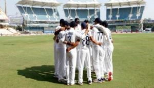 Ind vs Eng: After going 0-1 down, hosts look to avoid slip up in bid for WTC finals