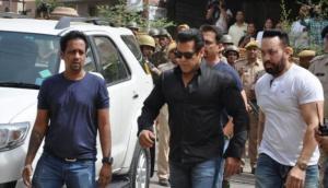 Salman Khan blackbuck poaching case, complete timeline of events between 1998-2021